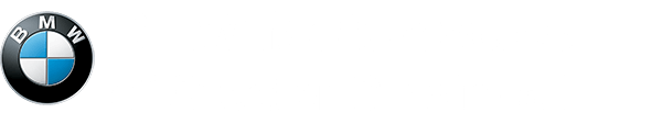 BMW Motorcycles of Greater Cincinnati Logo