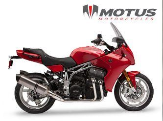 MOTOHIO European Motorbikes is located in Columbus OH Shop our