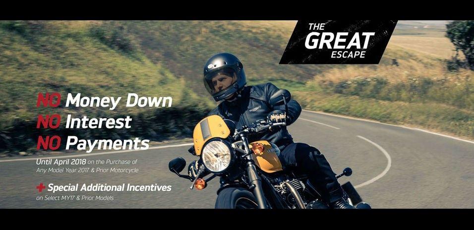 motohio european motorbikes is located in columbus, oh. shop our